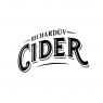 Richardův Cider